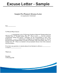 excuse letterformal excuse letter complaint letter to supplier 12