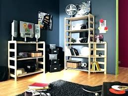 chambre ado style urbain deco urbaine dacco loft pour ado urbain image 2 deco style urbain