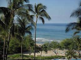 beach resort mauna kea beach el mauna kea resort