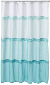 Baby Bathroom Shower Curtains by Best 25 Fabric Shower Curtains Ideas On Pinterest Shower