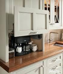 kitchen counter storage ideas kitchen counter storage solutions kitchen storage ideas ingenious