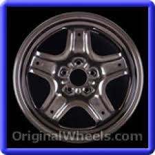 ford rims ford oem ford fusion wheels stock used factory rims ford