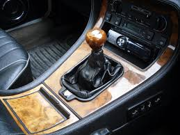 nissan micra gear knob 1989 jaguar xj40 sovereign 3 6 manual modified retro rides
