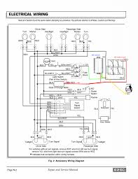 ez go wiring diagram gas with template pictures 32526 linkinx com