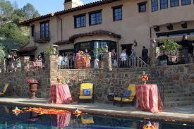 felici events hacienda themed fiesta