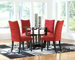 Microfiber Dining Room Chairs Microfiber Dining Room Chairs Beautiful Chair Covers With