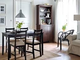 Small Apartment Dining Room Ideas Small Apartment Living Dining Room Ideas Connectworkz Co