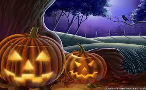 jack o u0027 lantern halloween wallpapers crazy frankenstein
