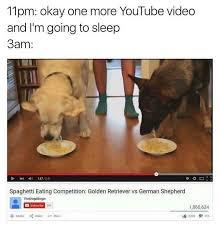 Insomnia Meme - memebase insomnia all your memes in our base funny memes