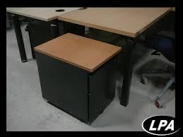 bureau d occasion bureau d occasion bureau mobilier de bureau lpa