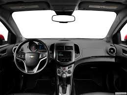 2013 chevrolet sonic ltz manual 4dr hatchback research groovecar