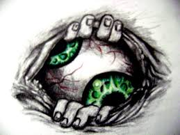 Bands Similar To Third Eye Blind Best 25 Third Eye Tattoos Ideas On Pinterest Third Eye Eyeball