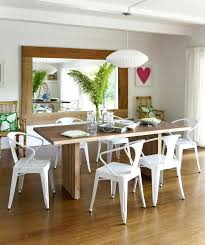 modern dining room table and chairs contemporary kitchen table and chairs medium size of dining dining