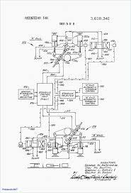 1953 cj3a wiring diagram gm charging system wiring diagram 2006