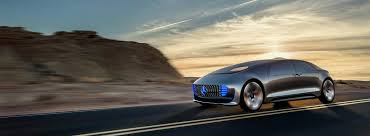 mercedes autonomous car what is the mercedes f 015 luxury in motion research vehicle
