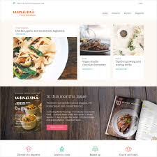 installer une cuisine uip out of the box experience initiative 2847582 drupal org