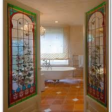 Interior Doors Privacy Glass Grand Glass Interior Doors Privacy Glass Interior Doors Images