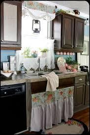 Cottage Kitchen Cupboards - 470 best cottage style images on pinterest kitchen cottage