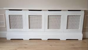Radiator Cabinets Dublin Bm Custom Furniture Radiator Covers Kildare Bm Custom Furniture