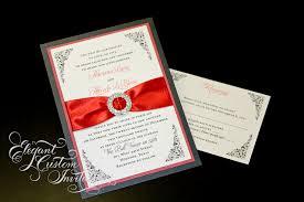 wedding invitations houston wedding invitations houston tx unique wedding invitations