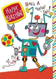 boy birthday happy birthday wishes for boys wishes for boys images and messages