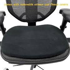 Gel Office Chair Cushion Conformax New Era Office Gel Seat Cushion Onlygel