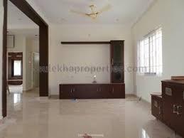 Home Interior Design For 2bhk Flat Apartment Flat For Rent In Balkampet Flat Rentals Balkampet