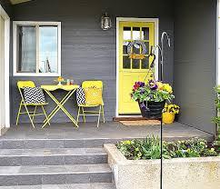 about me porch front porches and men cave
