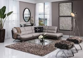 El Dorado Bedroom Furniture Home Design Home Design El Dorado Bedroom Sets Comfy Images As