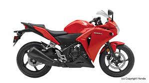 honda cbr all bike price best touring bikes under rs 2 lakhs 2014 choosemybike in