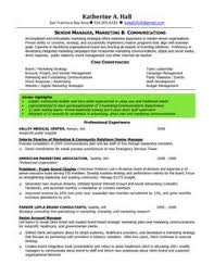 Sample Resume For Computer Programmer by Computer Programmer Resume Has Some Paragraphs That Focuses On The