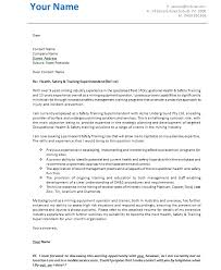 australian cover letters cover letter wizard home page respond to