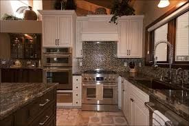 Best Paint To Use On Kitchen Cabinets Kitchen What Kind Of Paint To Use On Kitchen Cabinets Kitchen