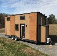 Tiny Homes On Wheels For Sale by Find Tiny Houses For Sale U0026 Rent