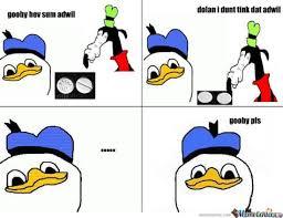 Dolan Duck Meme Generator - th id oip i5lfonomoxstnkc8vzj3pwhafs