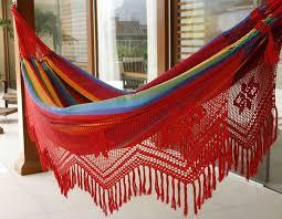 hammocks from brazil hammocks and hammock chairs your best