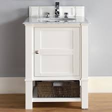 Madison Bathroom Vanities by James Martin Furniture Madison 26