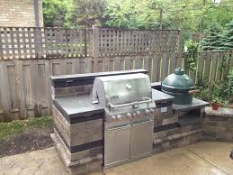 Backyard Grill Manufacturer Our Projects Range From Simple Assembly U0026 Delivery Of A