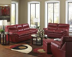 Living Room With Red Furniture Living Room Ii U2013 Springfield Furniture Direct