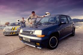 nissan pulsar turbo i want this soooo bad rs turbo content and nissan pulsar gti r