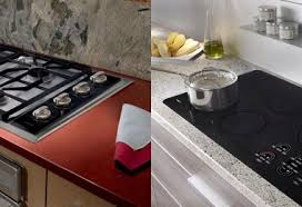 New Wave Cooktop Reviews Top 7 Best Induction Cooktops Expert Review