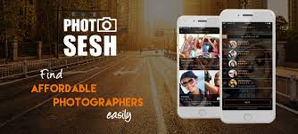 affordable photographers photosesh highly affordable photographers on demand