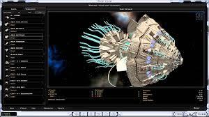 ship designer requests forum post by 00zim00
