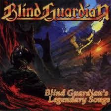 Blind Guardian Tabs Hansi Blind Guardian Blind Guardian Pinterest Heavy Metal