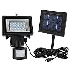 outdoor security lights with motion sensor outdoor solar pir motion sensor led security light motion activated