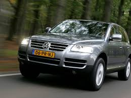 lexus land van herkomst volkswagen touareg 7l u2013 occasion video u0026 aankoopadvies autoblog nl