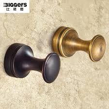 glass door knob coat rack compare prices on copper coat hanger online shopping buy low