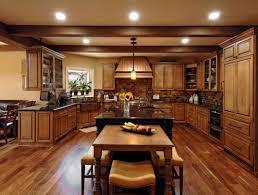 sweet snapshot of kitchen design tool refreshing kitchen cabinet