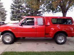 Ford Ranger Truck Rims - the official picture thread ranger forums the ultimate ford