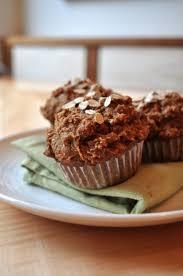 65 best carrot cake images on pinterest vegan carrot cakes